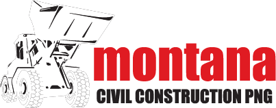Montana Civil Construction PNG