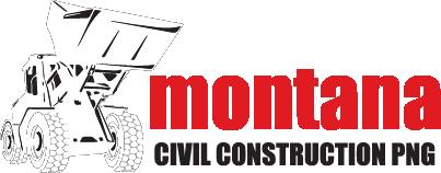 Montana Civil Construction PNG